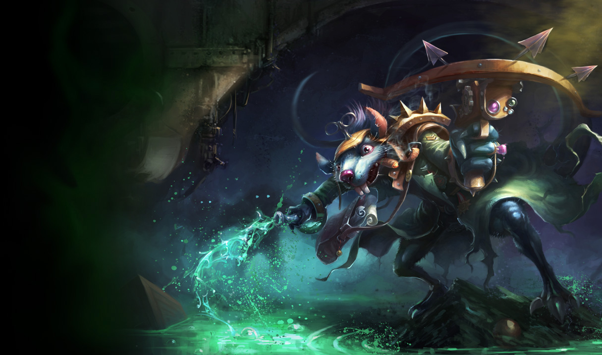 Wallpaper League Of Legends Twitch Vdeo Game