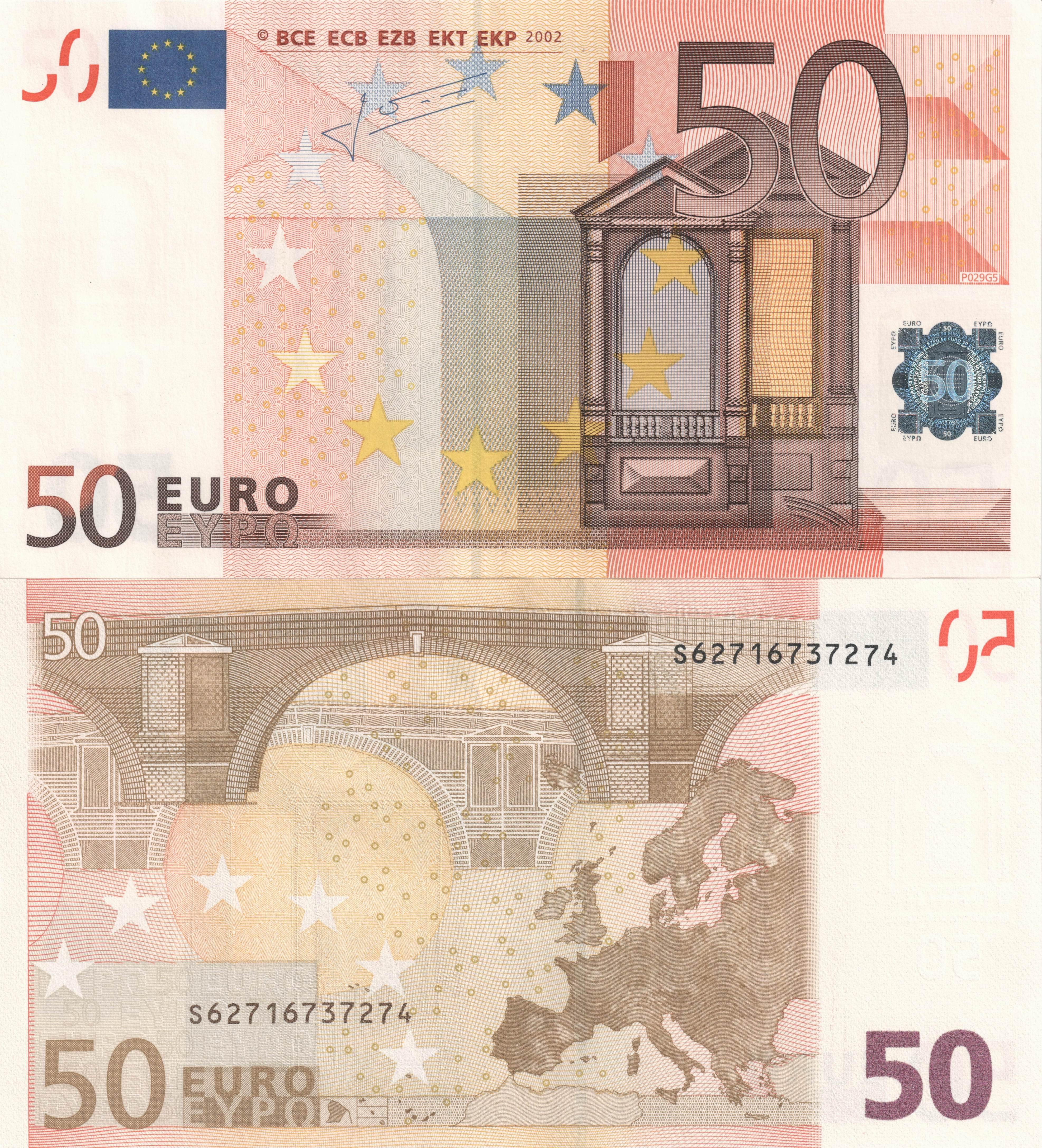 fonds d 39 ecran monnaie billet de banque euro t l charger photo. Black Bedroom Furniture Sets. Home Design Ideas