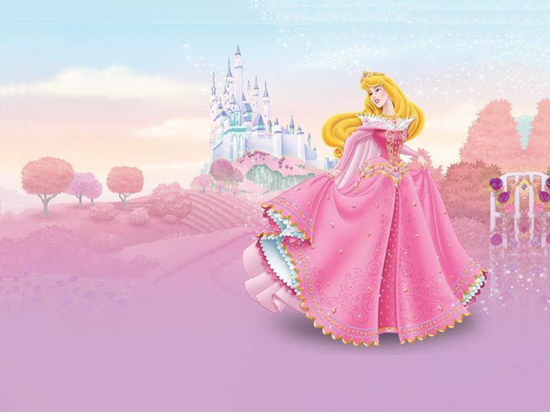 Picture Disney Sleeping Beauty Cartoons