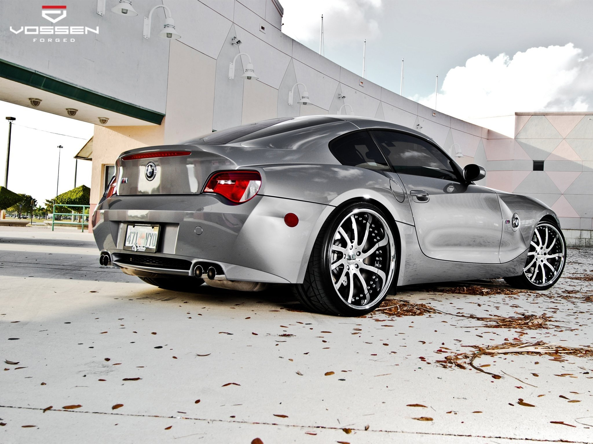 Fonds D Ecran Bmw Bmw Z4 Voitures T 233 L 233 Charger Photo