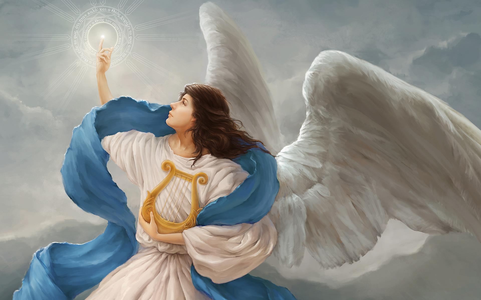 Картинки по запросу ангелы фото скачать