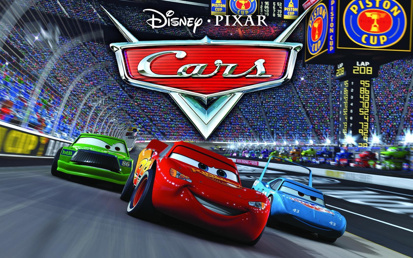 Uncategorized Cars Cartoon disney cars cartoon cartoons photos cartoons