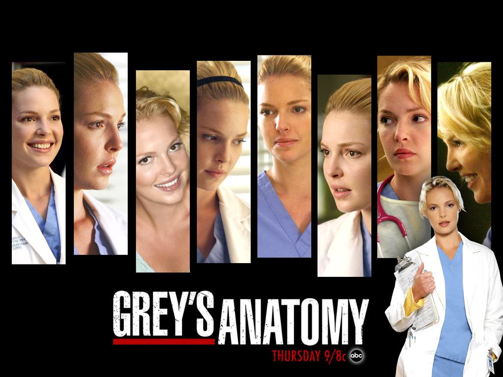 Image Greys Anatomy Movies
