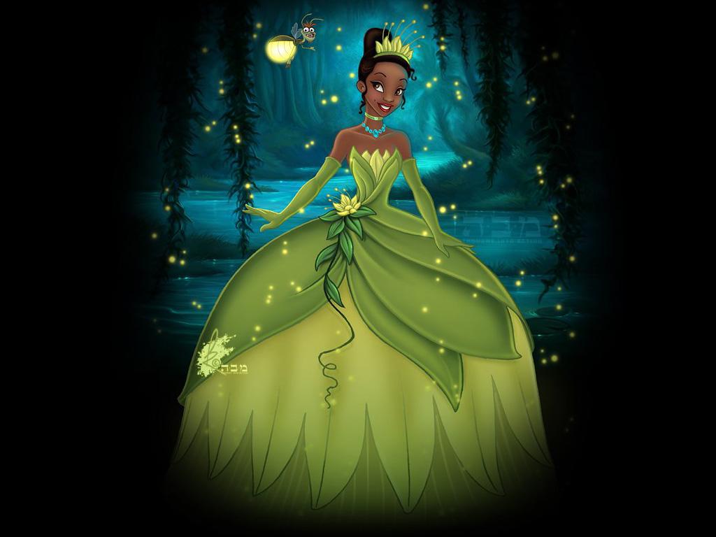 壁紙 ディズニー プリンセスと魔法のキス 漫画 ダウンロード 写真