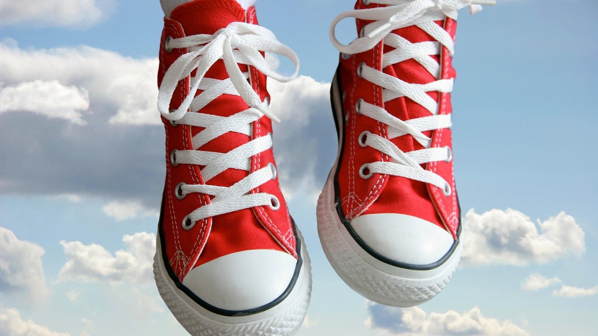 Wallpaper Shoelaces Plimsoll shoe Creative bootlaces shoestrings
