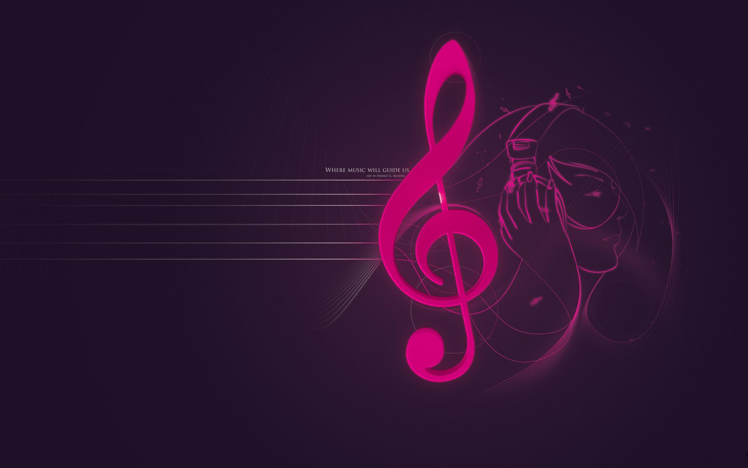 Download Wallpaper Music Violet - 183002-Sepik  Best Photo Reference_809567.jpg