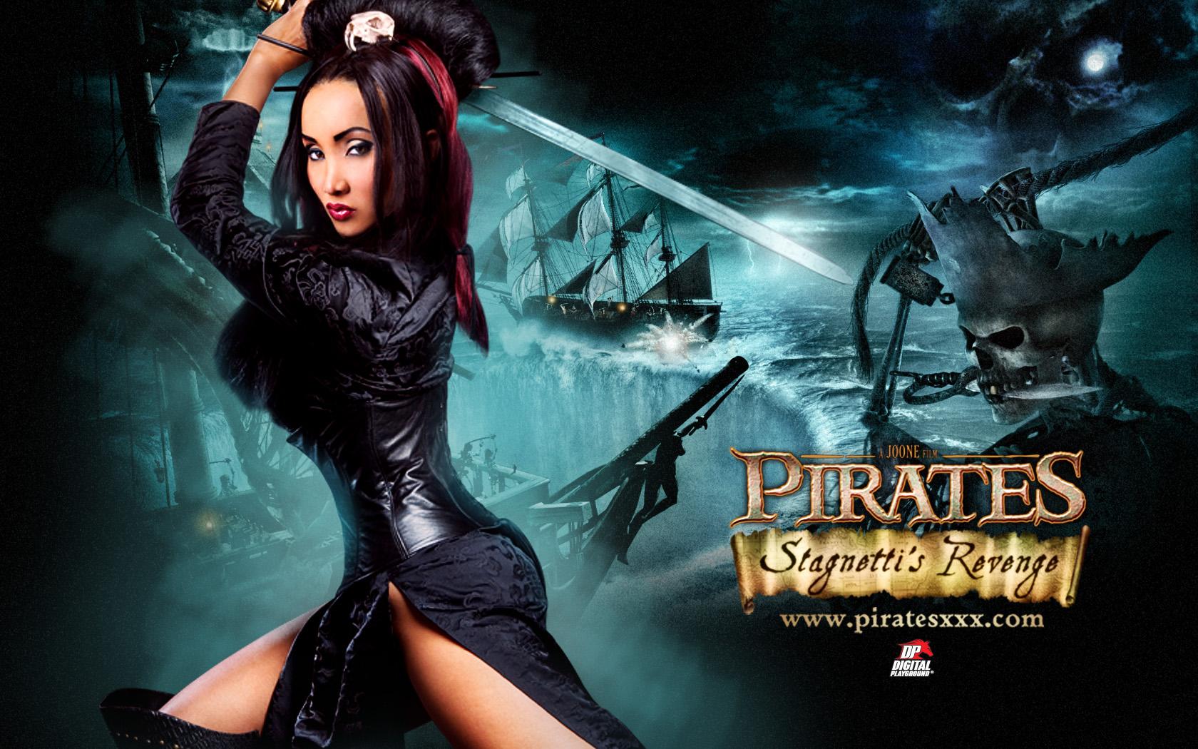 digital playground pirates kontaktanzeigen ao