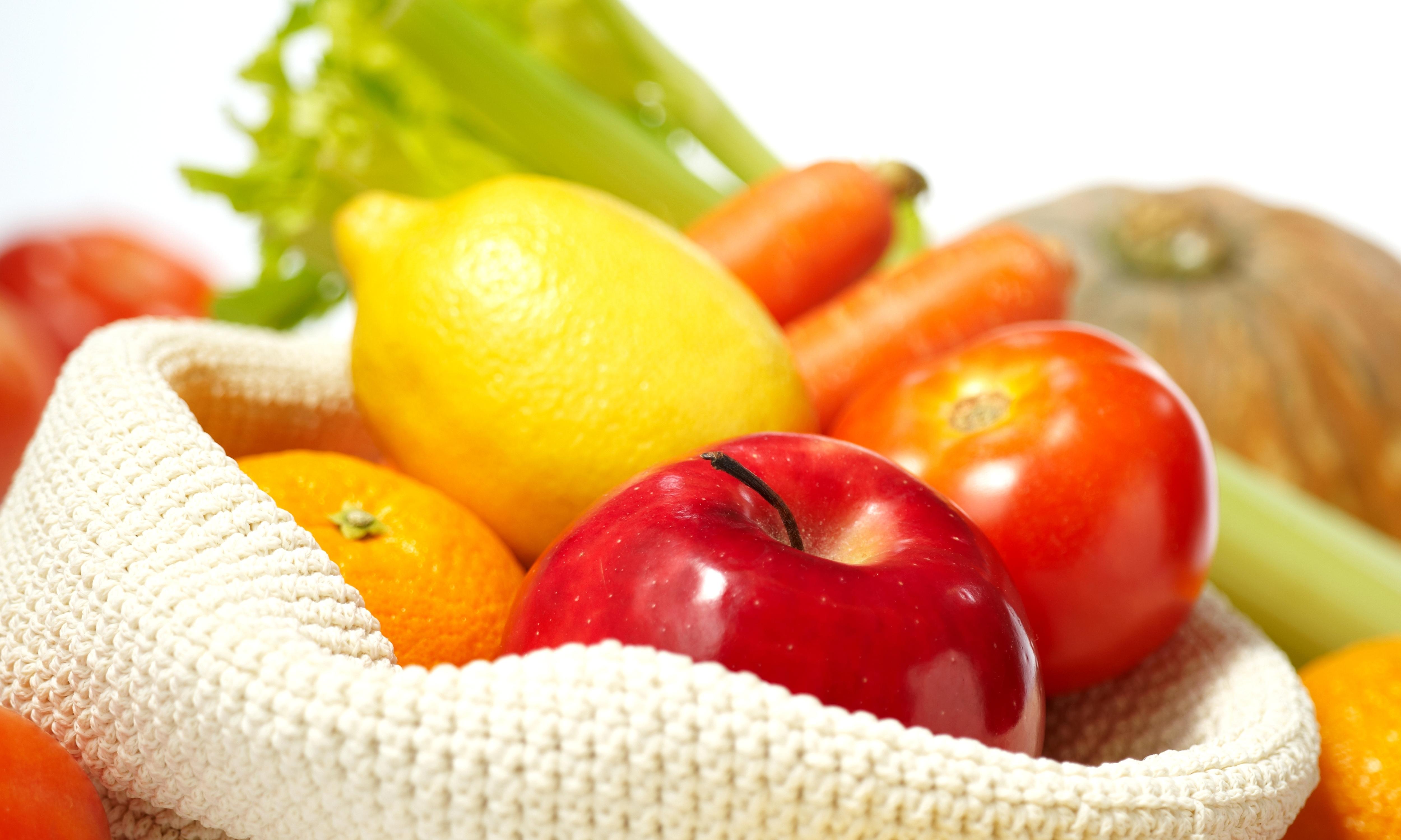 Лимон Яблоко Диета. Самая эффективная лимонная диета - теряем 5 кг за одну неделю