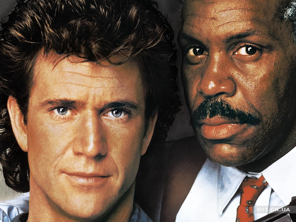 Photo Lethal Weapon 2. film Movies