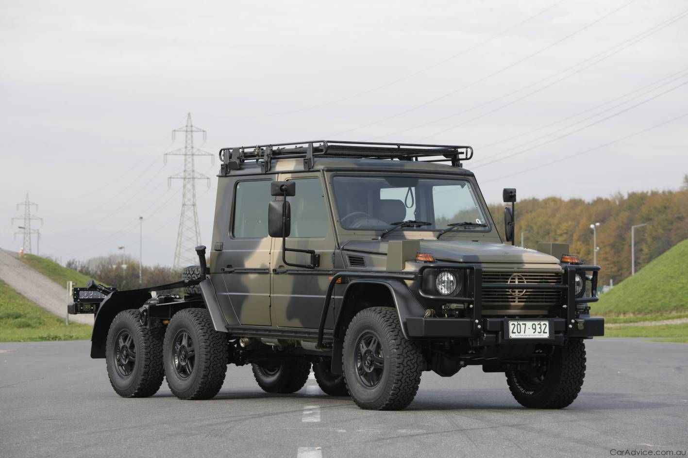 images mercedes benz military vehicle g wagon army