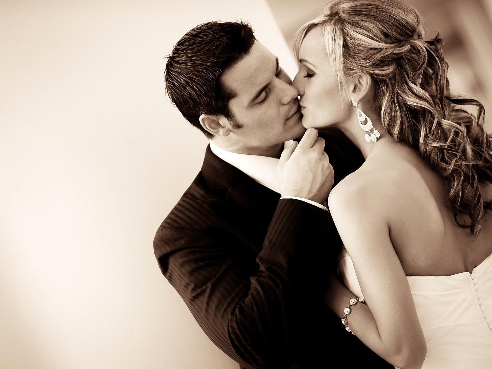 Фото замужних пар 16 фотография