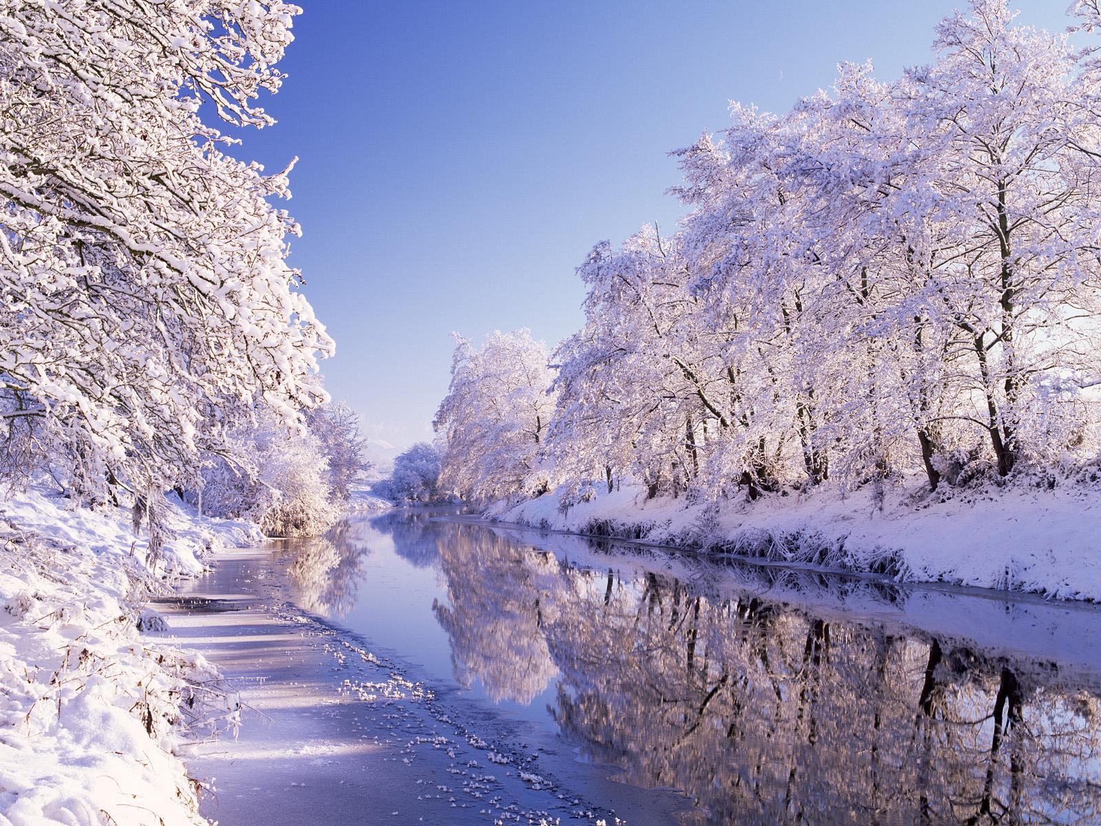 Ирина Гурина Новогодняя сказка Новогодние стихи