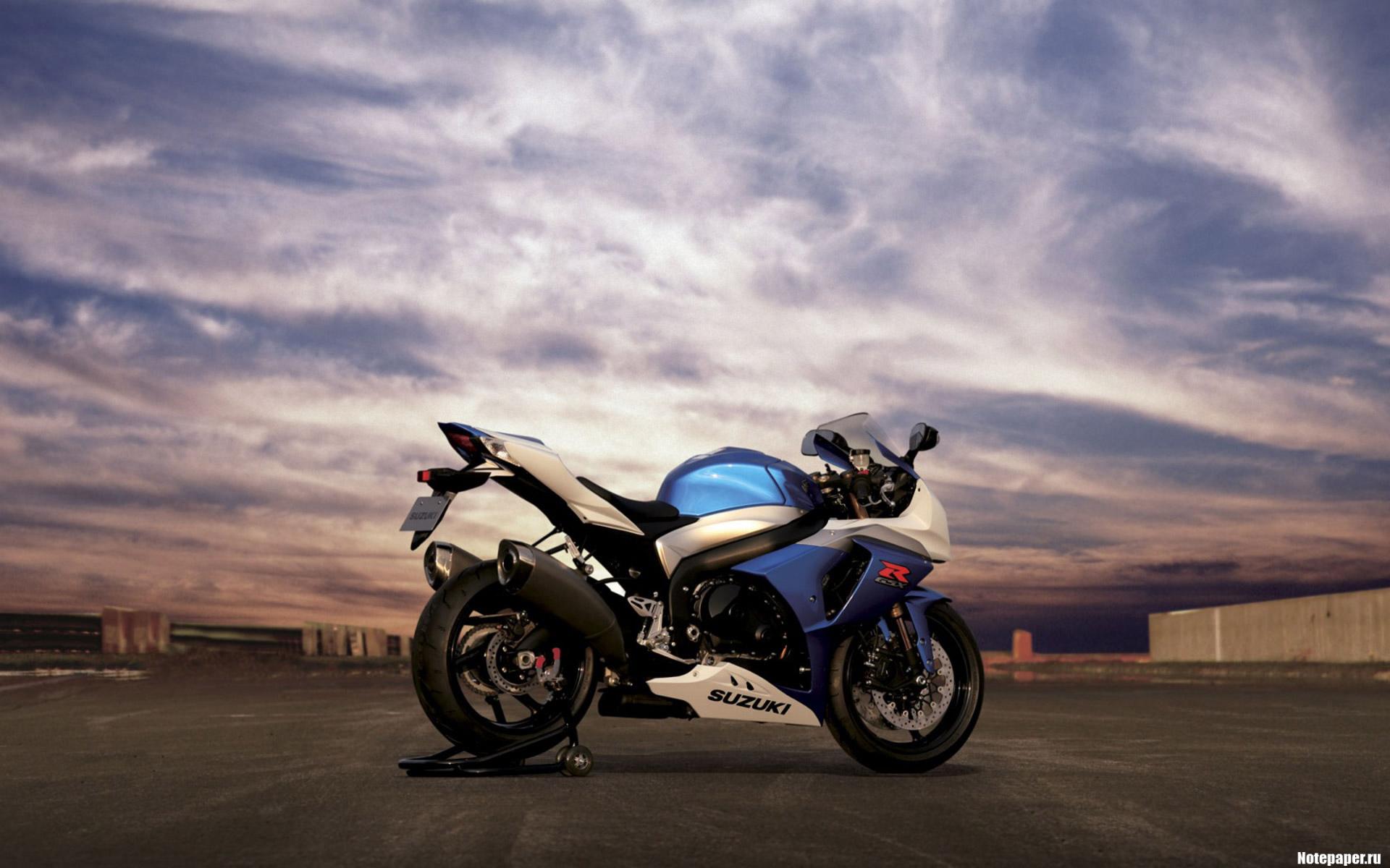 壁紙 スズキバイク Suzuki Gsx R1000 オートバイ ダウンロード 写真