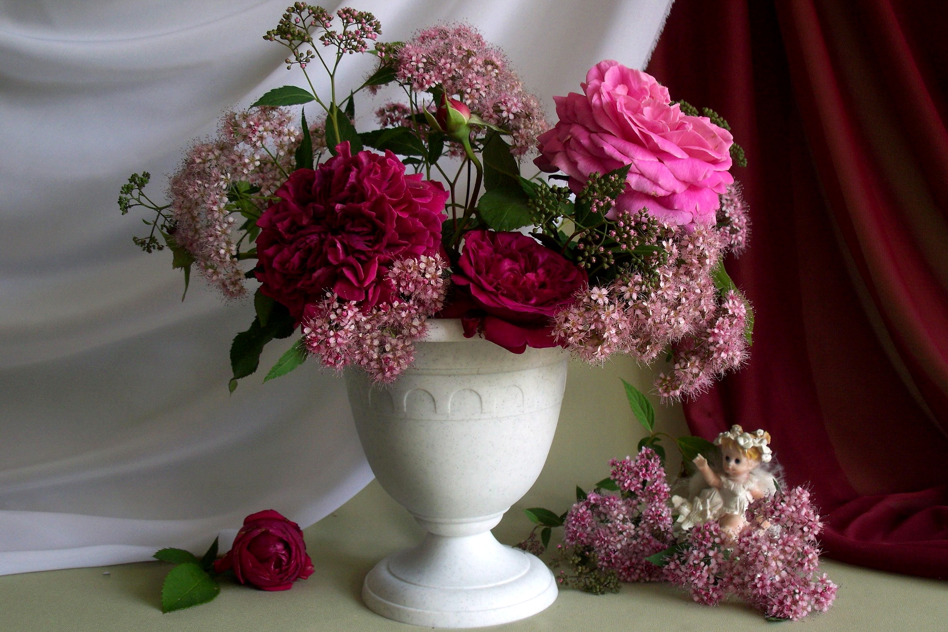 Замена глушителей ваз