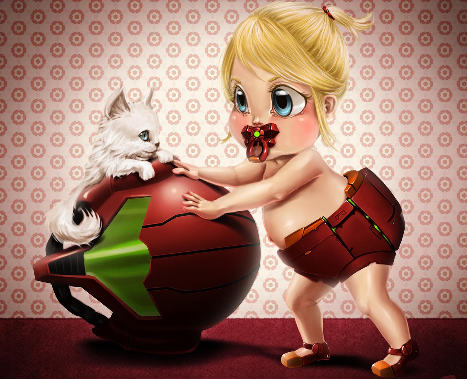 Hintergrundbilder Kleine Mädchen Kinder
