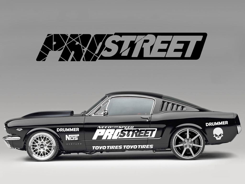 images need for speed need for speed pro street games