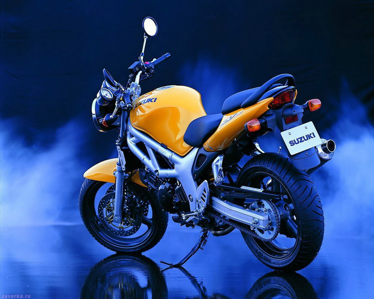 壁紙 スズキバイク オートバイ ダウンロード 写真