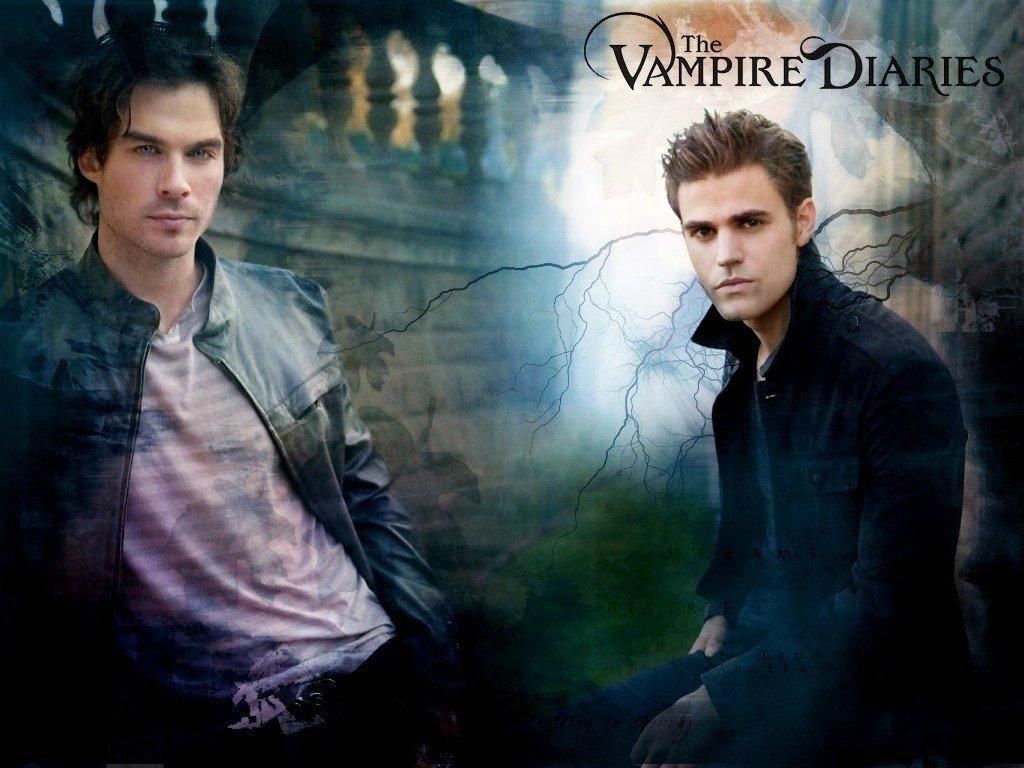 The vampire diaries movies picture the vampire diaries movies voltagebd Gallery