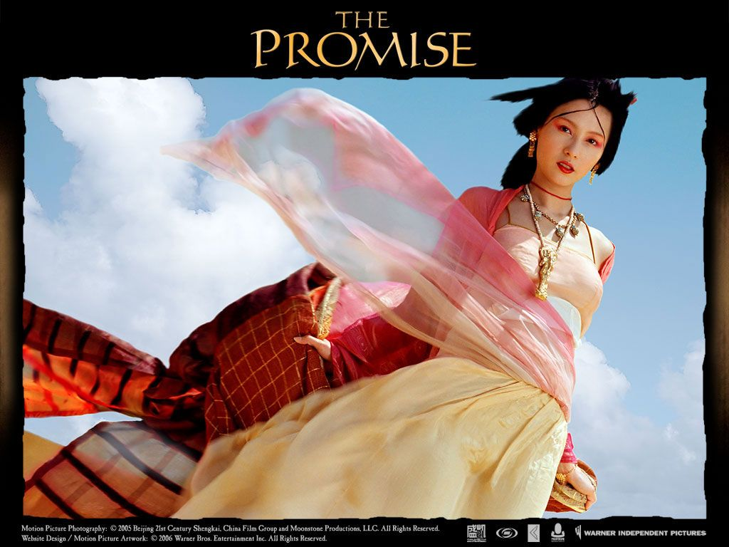 Image The Promise Movies film