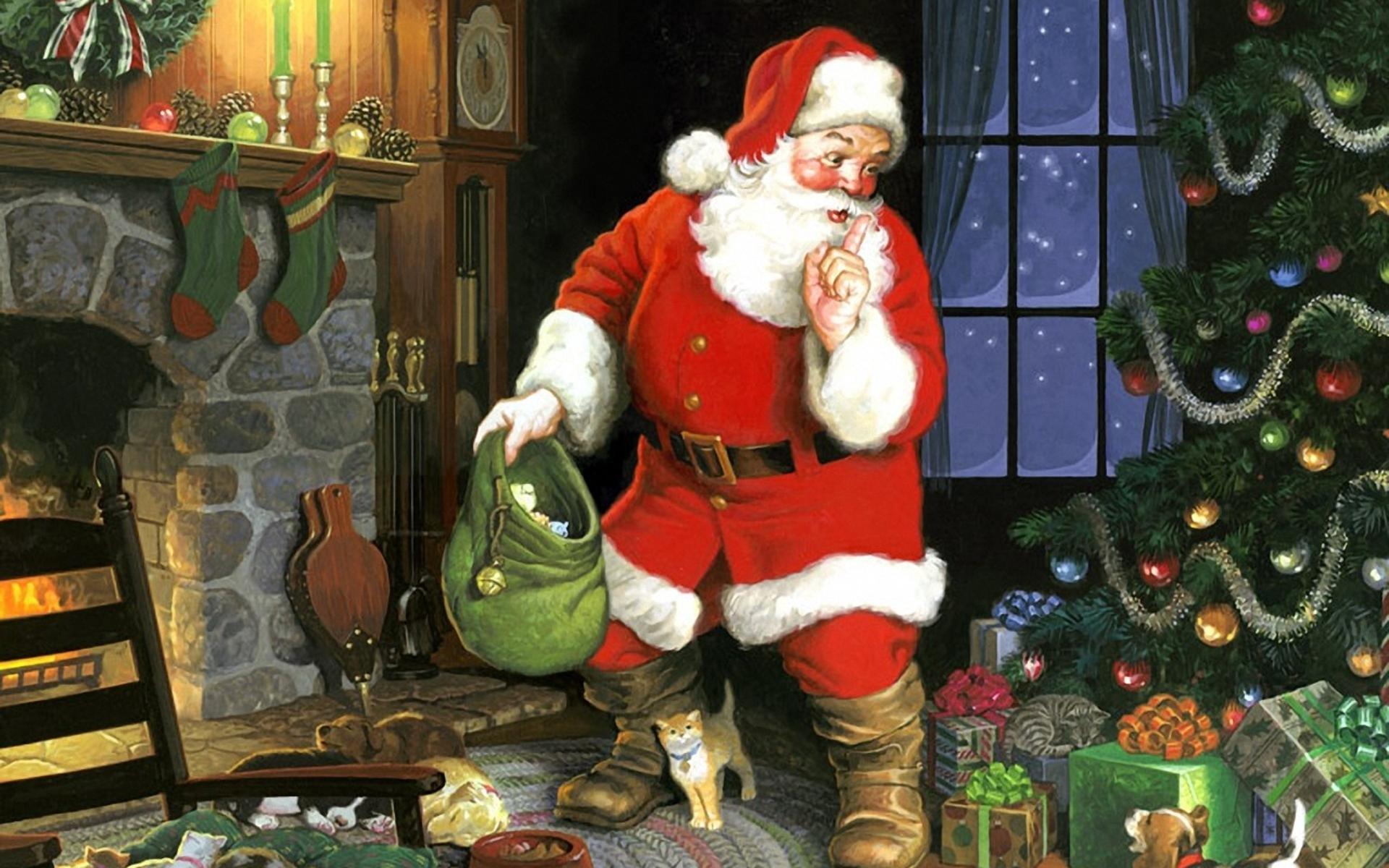 Christmas elf pussy pic xxx tube