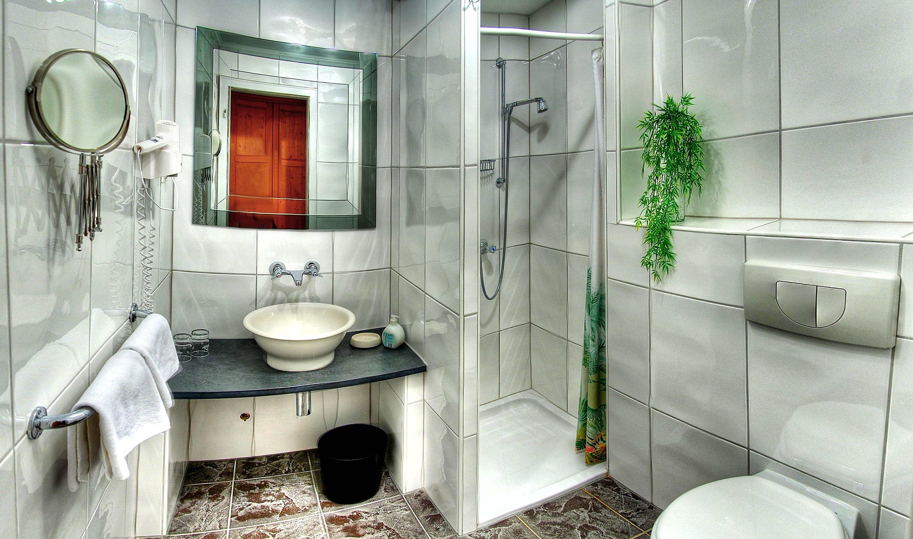 fondos de pantalla 3042x1796 diseño interior cuarto de baño