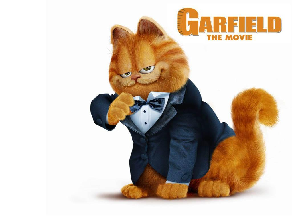 Garfield movies image garfield movies voltagebd Image collections