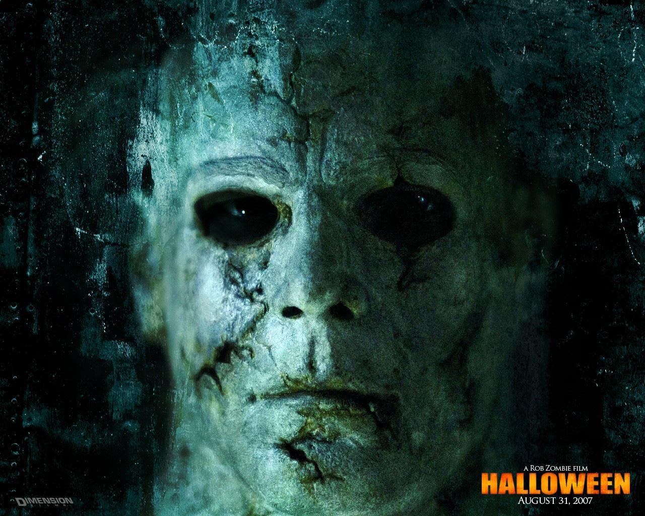 Desktop Wallpapers Halloween , Movies film