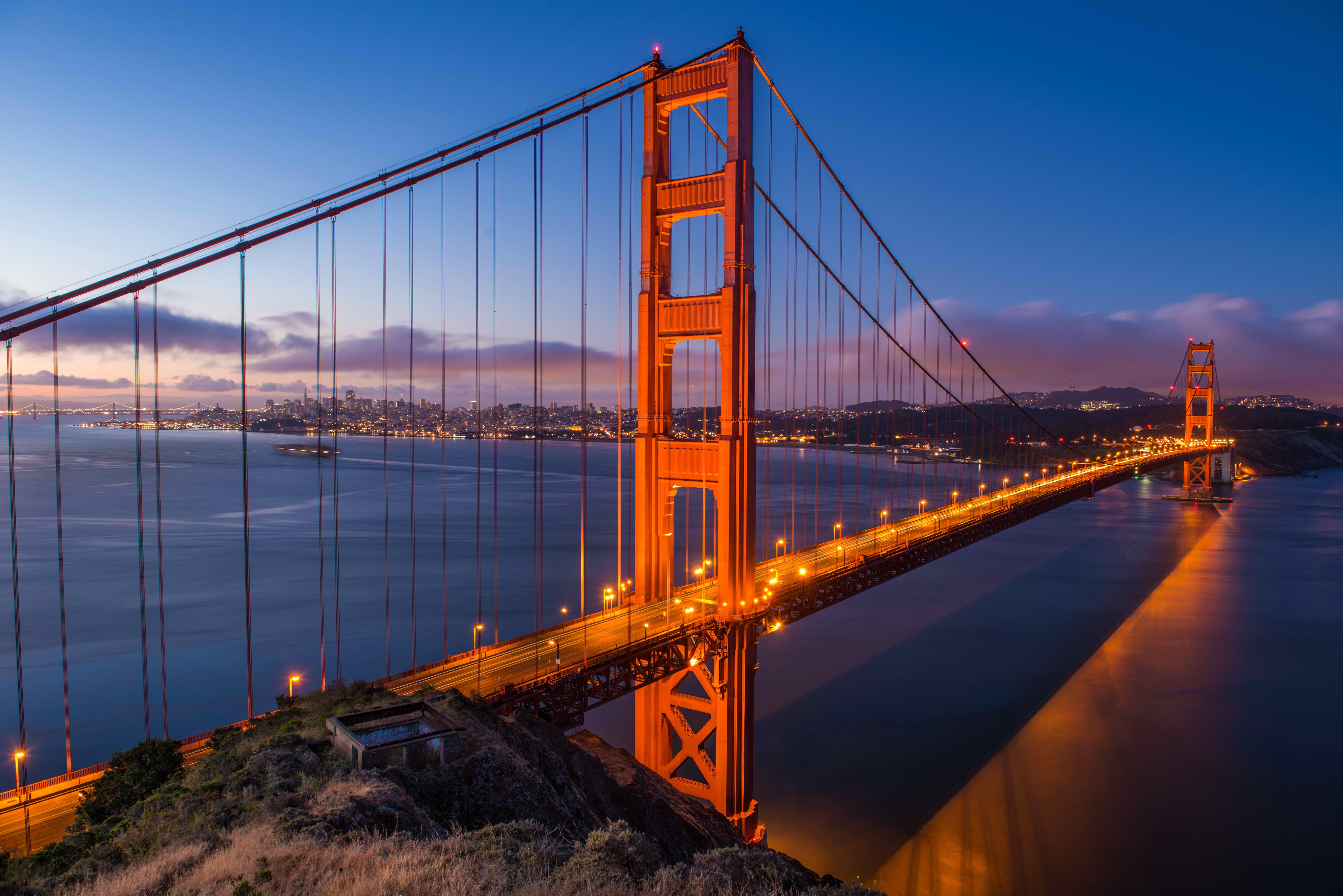 fotos von kalifornien san francisco vereinigte staaten golden gate. Black Bedroom Furniture Sets. Home Design Ideas