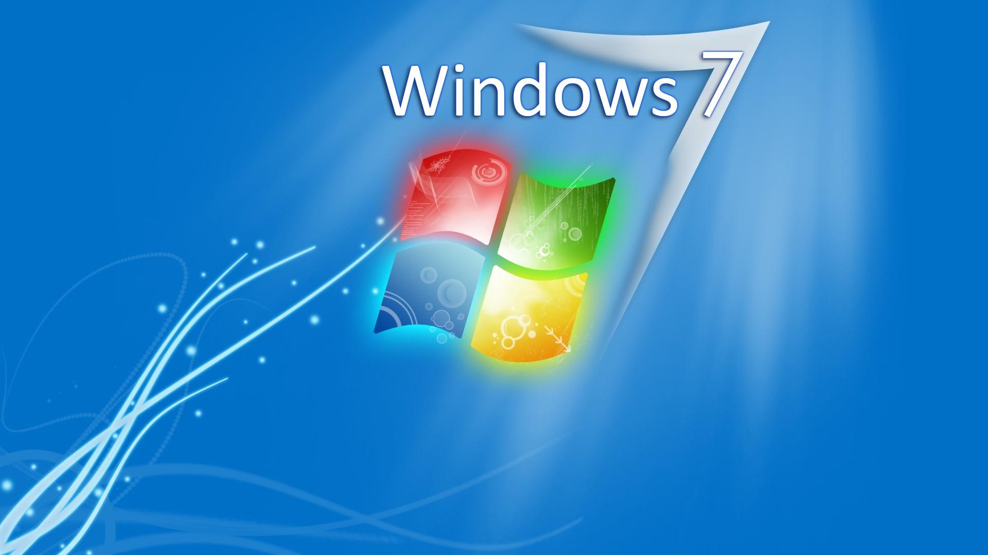 、ウィンドウズ、7 Windows、、コンピューター