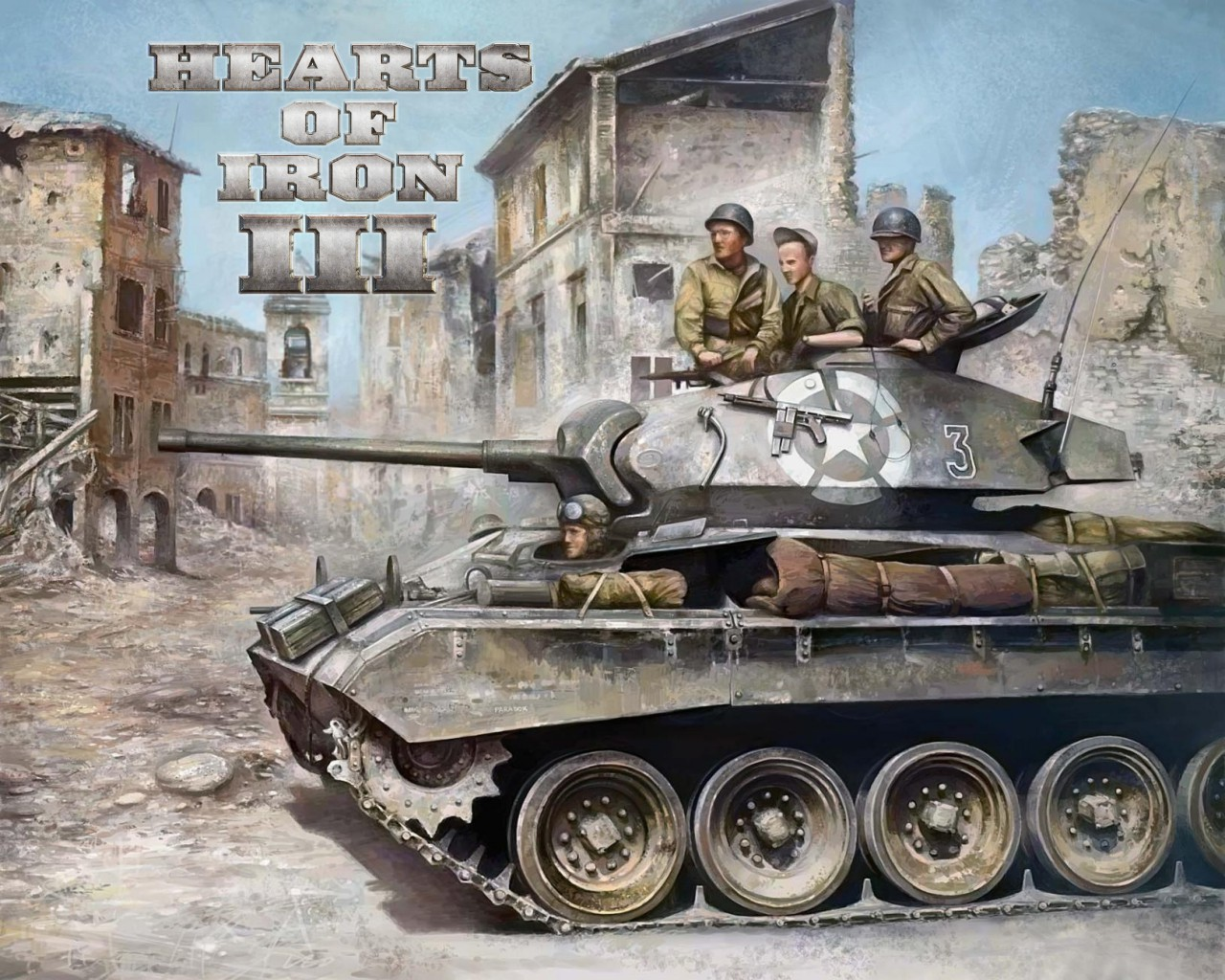 Pictures Hearts Of Iron Games