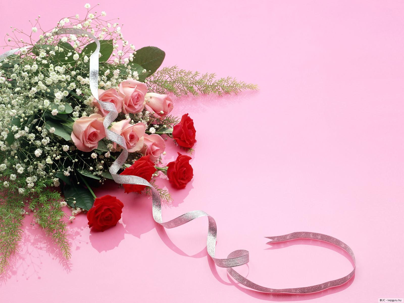 Картинки красивые цветы со смыслом (37 фото) Прикольные картинки и юмор 1