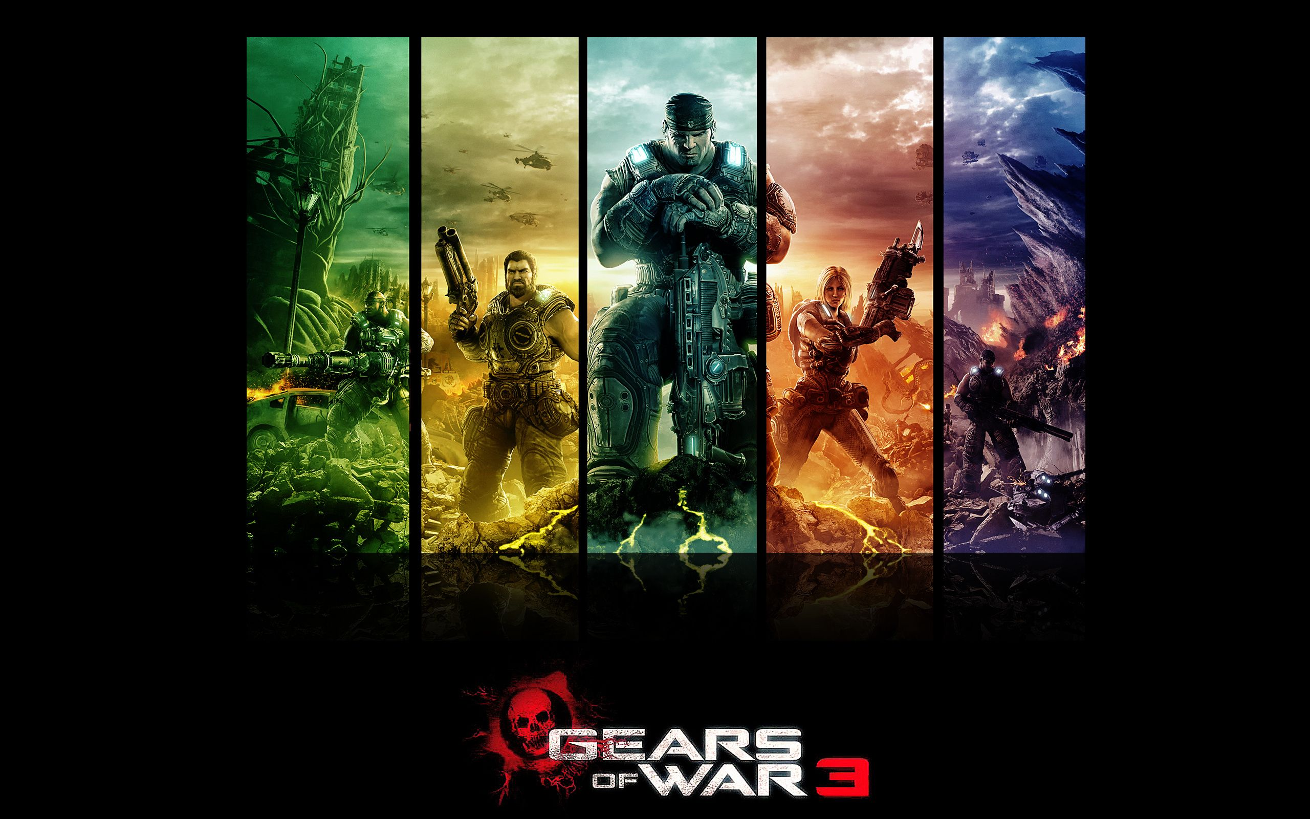 war games for pc free download windows 7