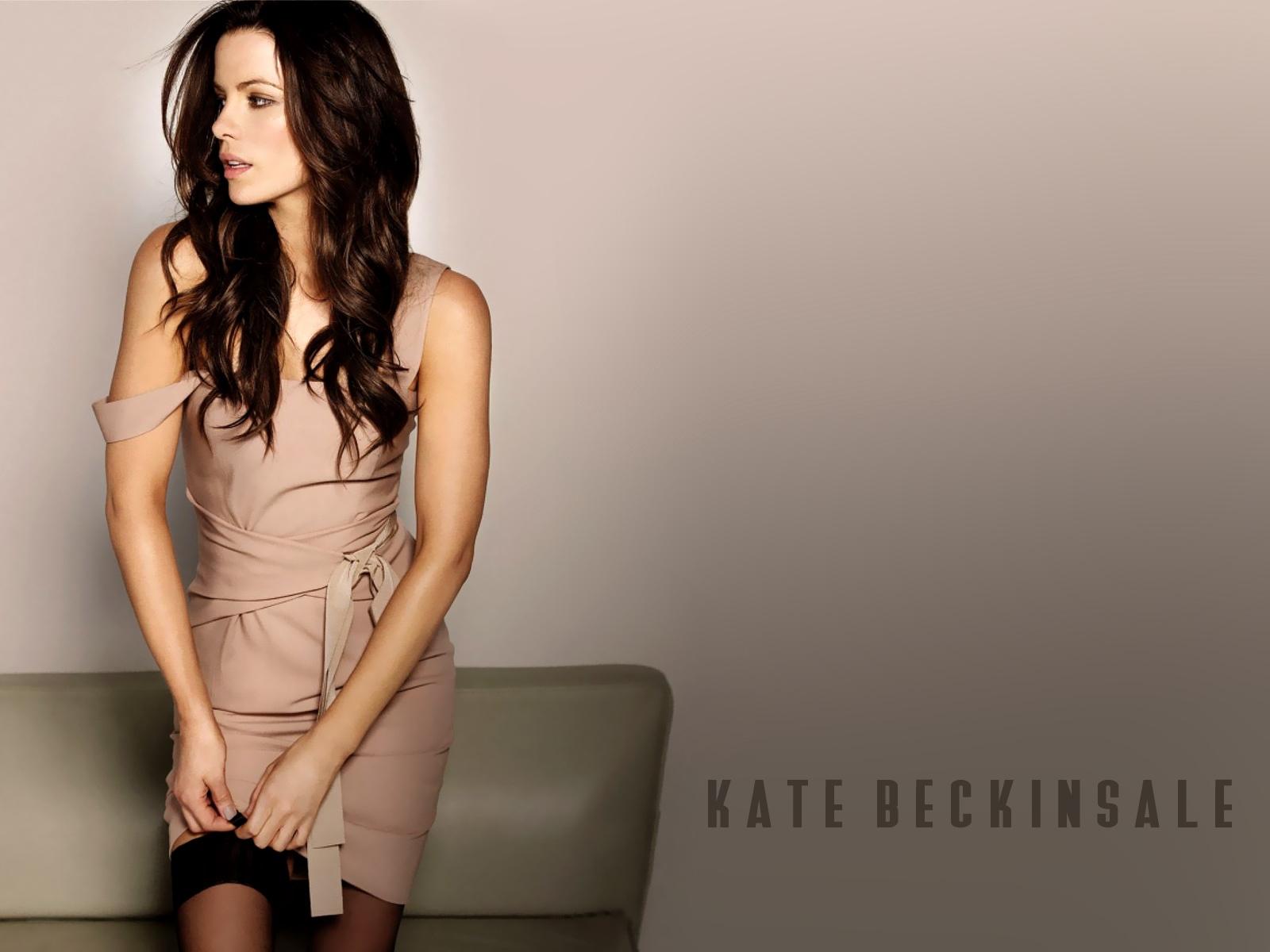 Fondos De Pantalla Kate Beckinsale Celebridad Descargar Imagenes