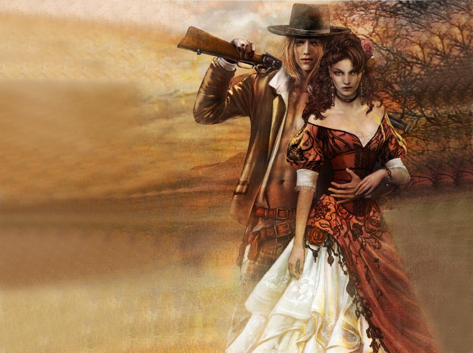 Amazing Wallpaper Love Fantasy - 206229-Dayane  Gallery_46845.jpg