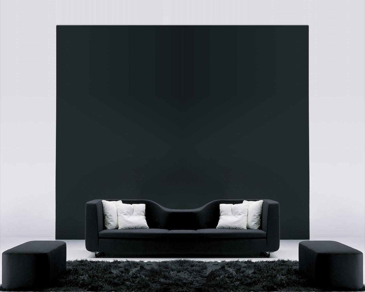 Wall Sofa Murphysofa Wall Beds Fold Perfectly Over Sofas