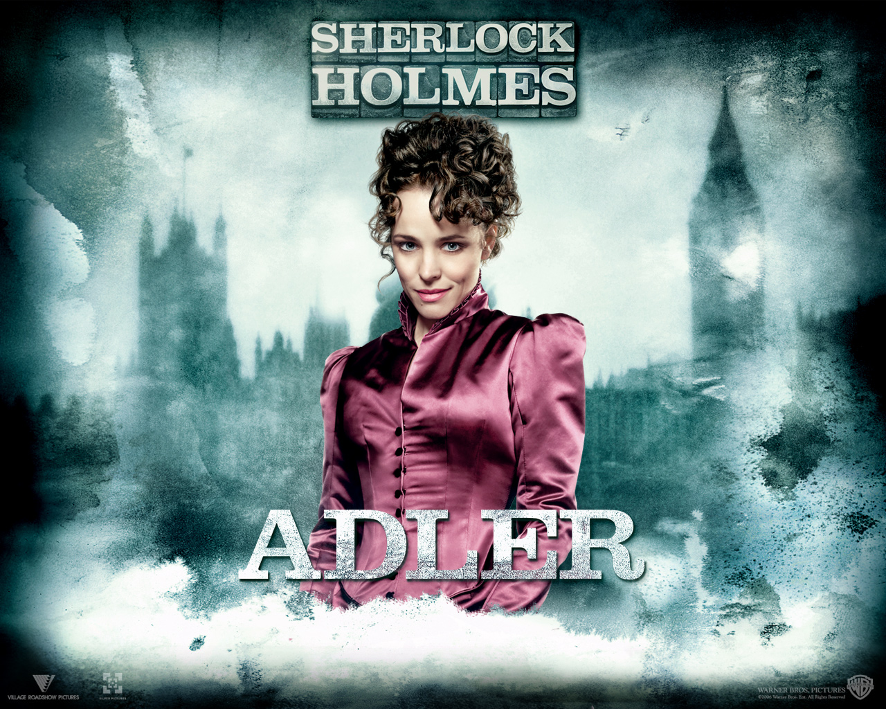 Pictures Sherlock Holmes Movies