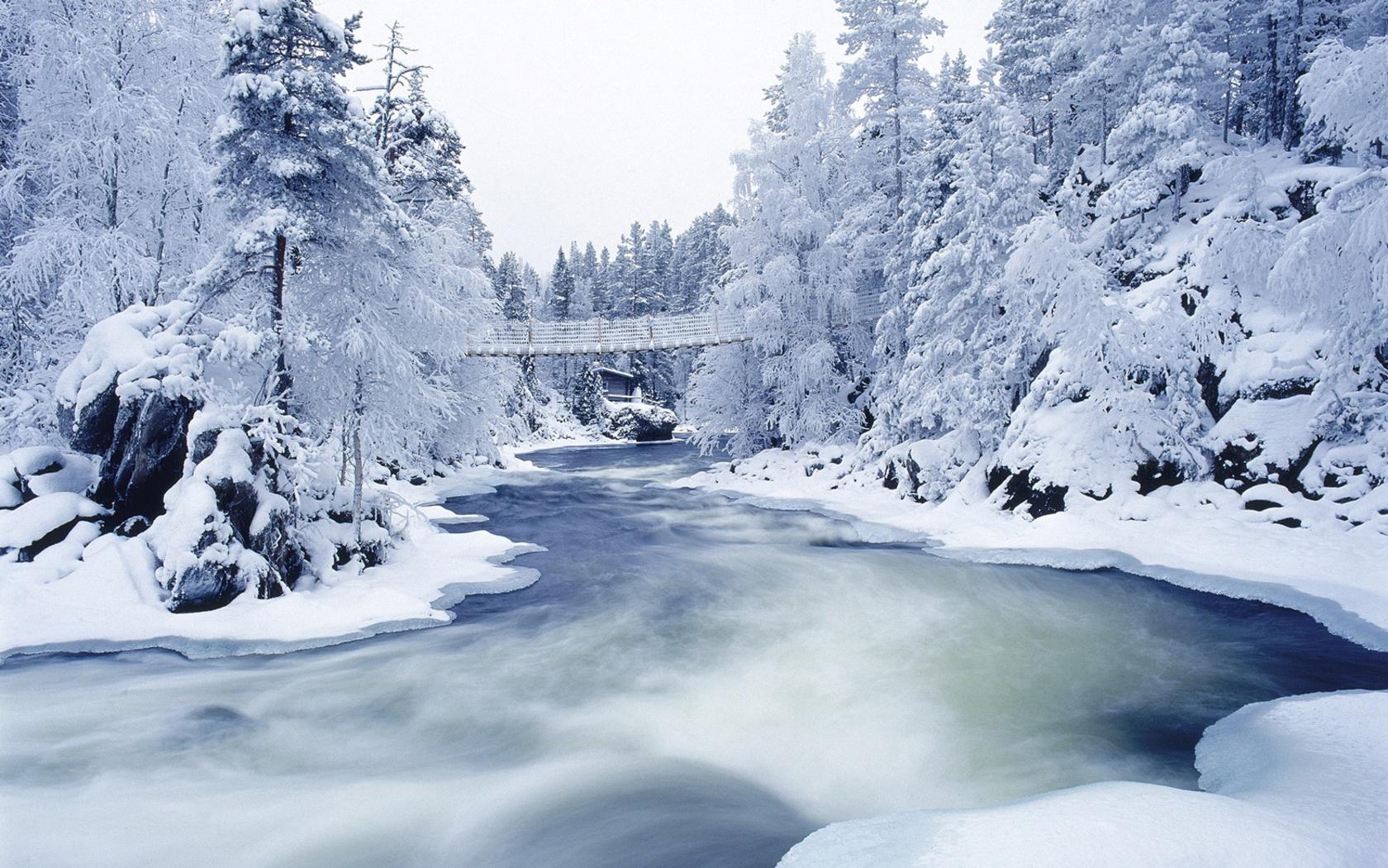 Hintergrundbilder jahreszeiten winter schnee natur