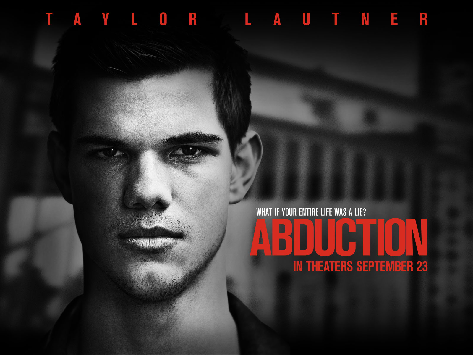 the abducted 2011 full movie download