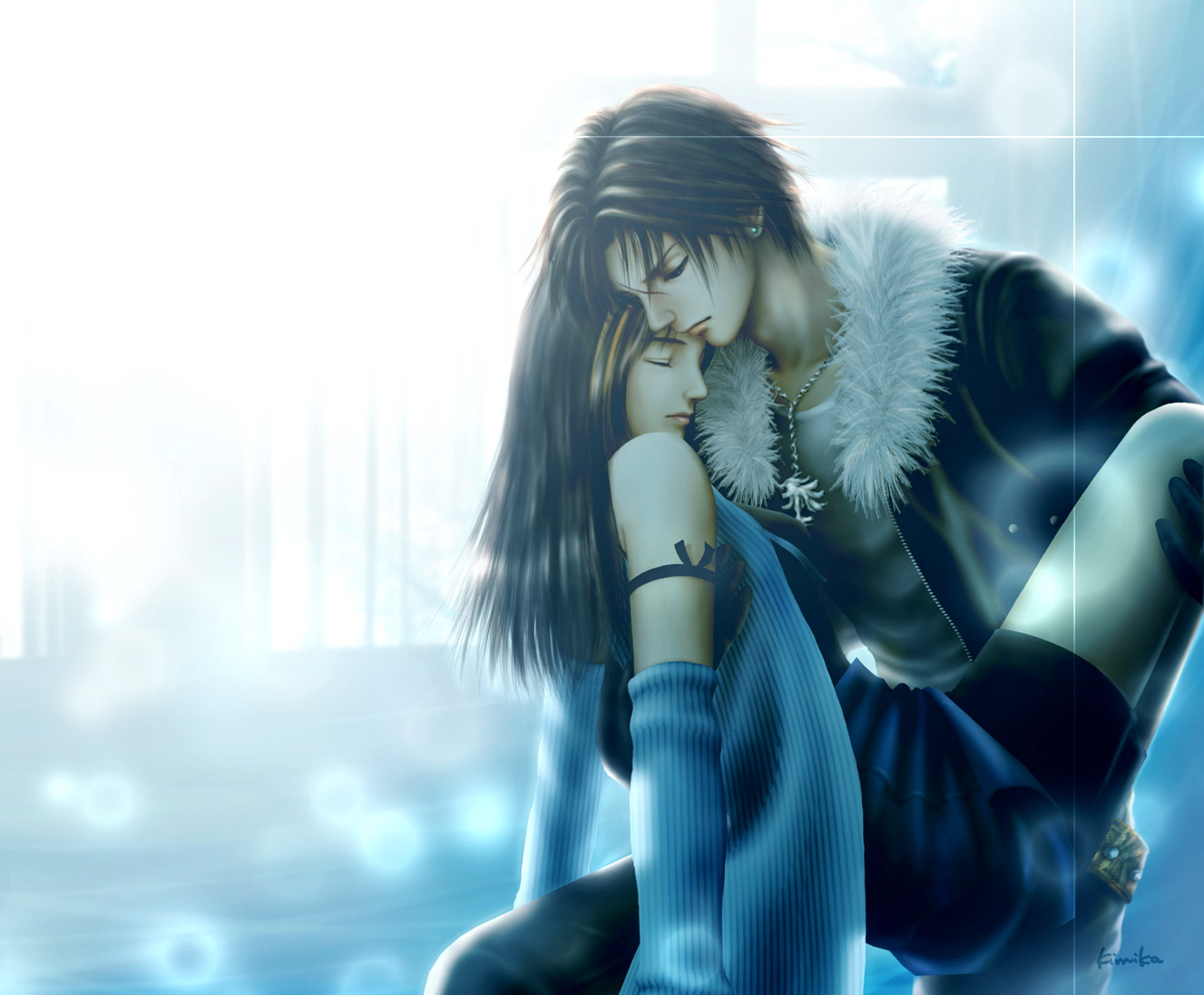 rinoa and squall relationship tips