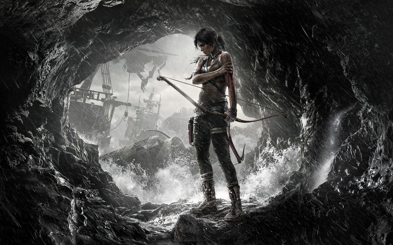 tomb raider 2013 download pc free full version