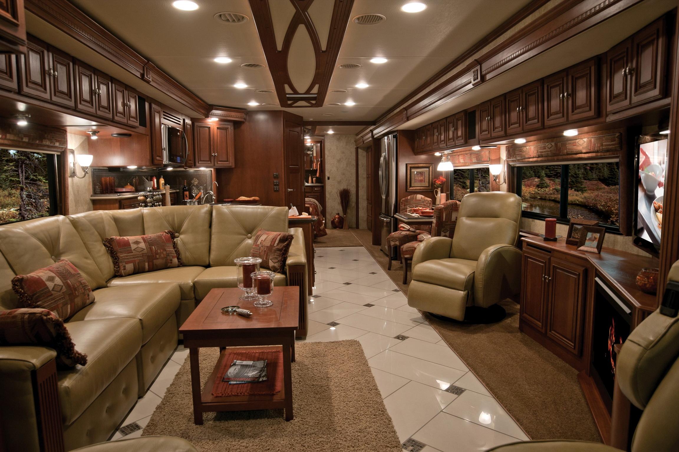 fonds d 39 ecran 2304x1533 am nagement d 39 int rieur divan oreiller fauteuil plafond design salle de. Black Bedroom Furniture Sets. Home Design Ideas