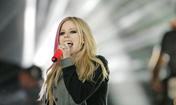фотографии зарубежных рок певиц