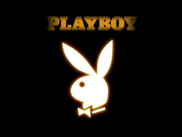 Foto's Playboy 600x450