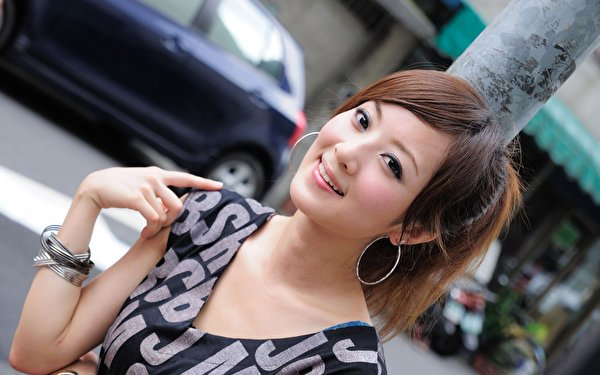 Фото японские девушки 46243 фотография