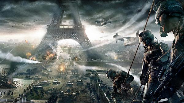 """Képtalálat a következőre: """"call of duty modern warfare 1"""""""