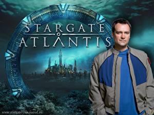 Images Stargate Stargate: Atlantis