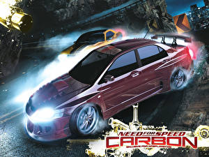 Images Need for Speed Need for Speed Carbon