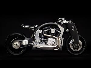 Fotos & Bilder Customizing Motorrad fotos