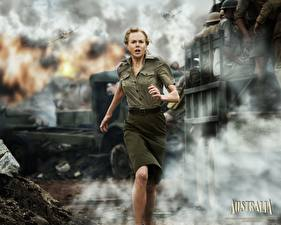 Images Australia - Movies