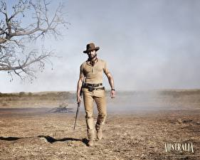 Pictures Australia - Movies